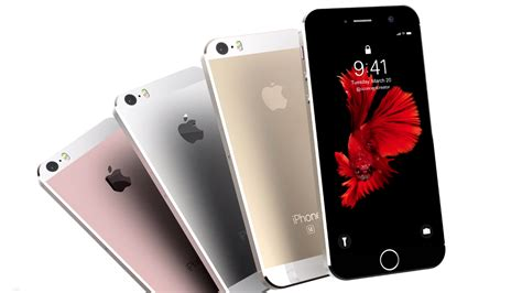 Iphone 2 Price Iphone Se 2 Release Date Price Specification Rumours Tech Advisor