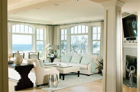 interior design nh new hshire home designer holman style