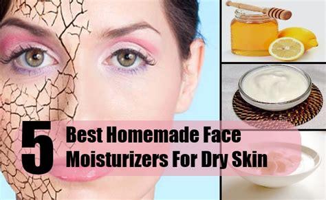 Diy Moisturizing Mask Vegan Cuts Diy Moisturizer For Combination Skin Diy Do It Your Self