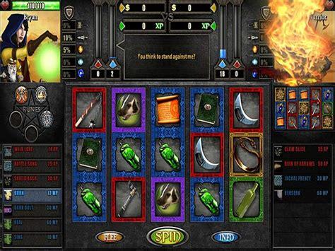 free full version slot games download battle slots free download full version casualgameguides com