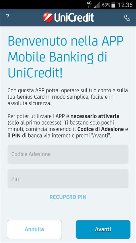 www unicredit it area privati unicredit accesso ai privati