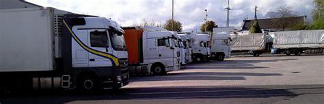 Billiger De Auto Versicherung by Lkw Versicherung Kfz Lastkraftwagen Billig Lkw