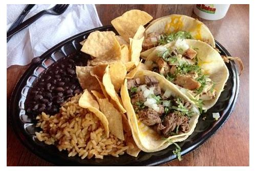 la salsa st. louis coupons