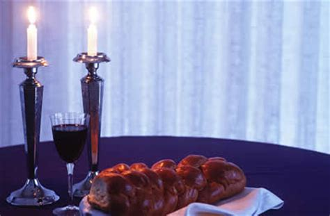 shabbat candle lighting time new orleans news you can use from metny uscj