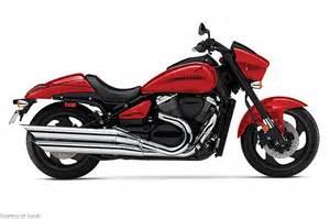 Suzuki Usa Motorcycles 2016 Suzuki Cruiser Photo Gallery Motorcycle Usa