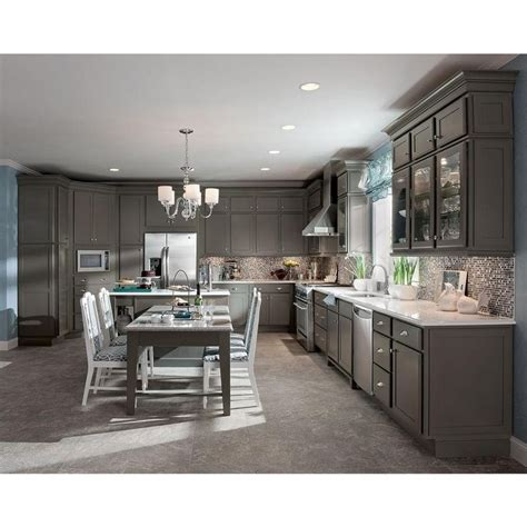 kitchen maid cabinet doors 1000 ideas about kraftmaid cabinets on pinterest
