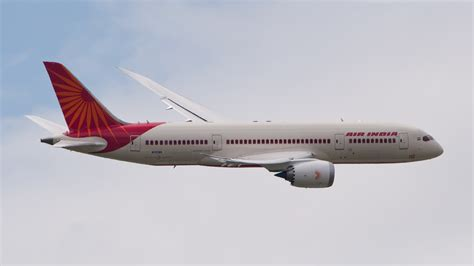 Infus Air list of airlines of india