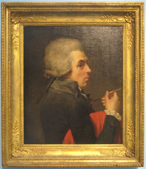 museum framing file jacques louis david by antoine jean gros 1790