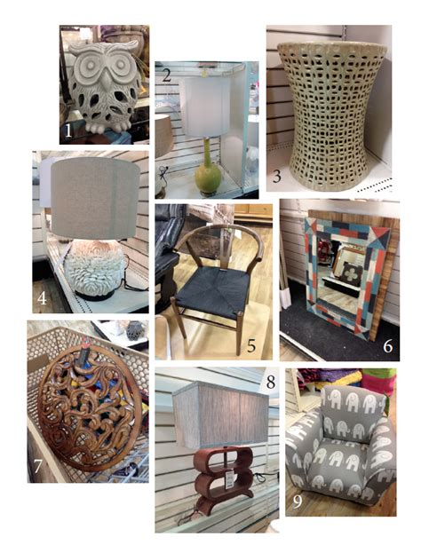 fab a visit to homegoods in fairlawn oh