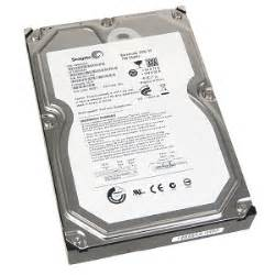 Hardisk Laptop 500gb Bandung evertek wholesale computer parts seagate barracuda 7200 12 st3750528as 750gb sata 300 7200rpm