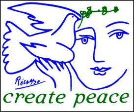 picasso paintings peace picasso s doves professions for peace images of peace