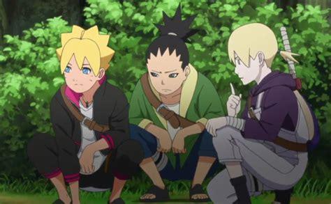 boruto awsubs boruto naruto next generations episode 03 subtitle