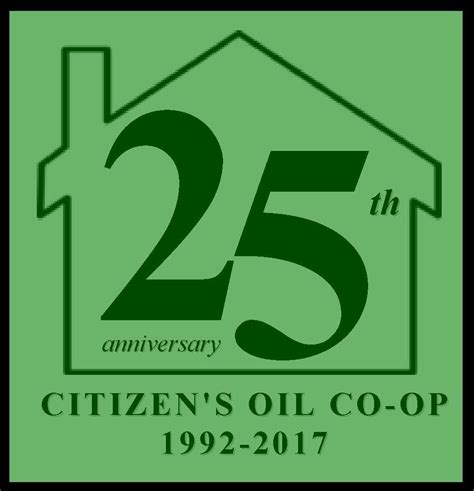 Co Op Mba Programs In Usa by Citizens Co Op Varme Og Aircondition West Hartford