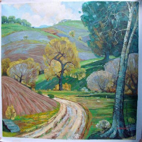 painting reproductions painting reproductions painting in a garden garden