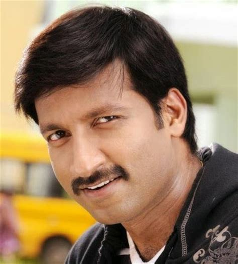 actor gopichand height bollywood stars bibliography tottempudi gopichand biography