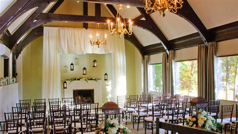 wedding reception venues in carolina wedding venues in carolina the omni grove park inn