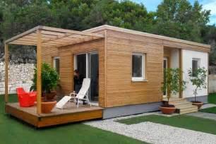 Bella Case Prefabbricate In Legno Prezzi Migliori #1: case-legno-prefabbricate_NG2.jpg