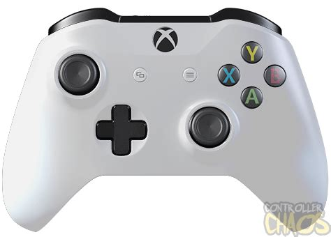 xbox one s build your own custom controllers