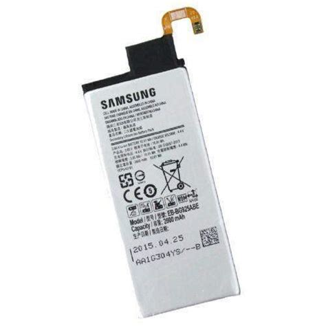 samsung galaxy s7 edge replacement battery kit digital supply usa