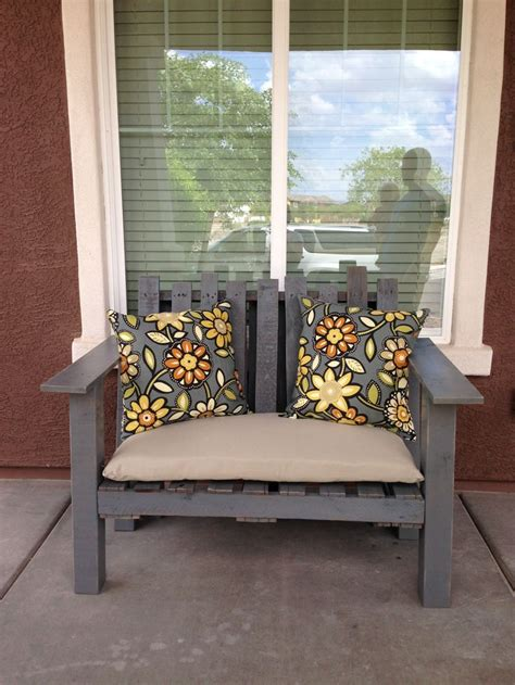 front chair best 25 front porch chairs ideas on rocking
