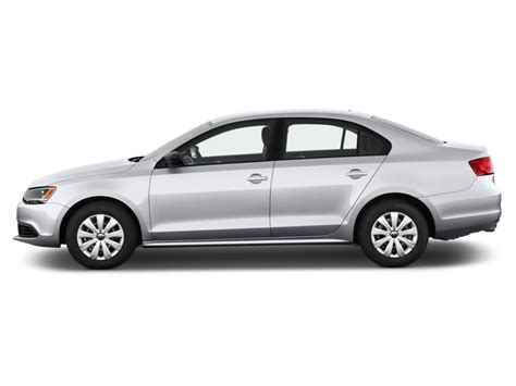 volkswagen sedan 2012 2012 volkswagen jetta sedan vw pictures photos gallery