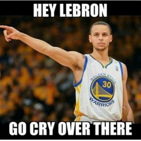 steph curry memes steph curry quotes quotesgram