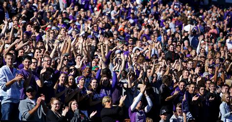 homecoming of wisconsin whitewater