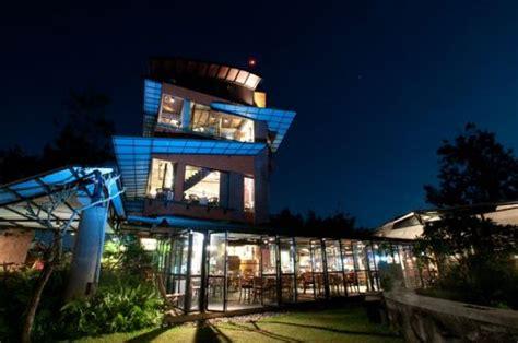 Mini 3 Di Bandung 18 tempat wisata di lembang yang wisata alam lembang