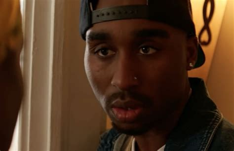 biography movie tupac the second teaser for the tupac biopic all eyez on me is