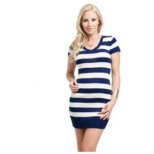 Sweater Switer G2 Esport g2 chic basic striped v neck knit sweater dress where to buy how to wear