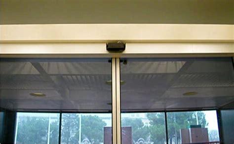 profili porte scorrevoli profili estruso di alluminio porte automatiche verona
