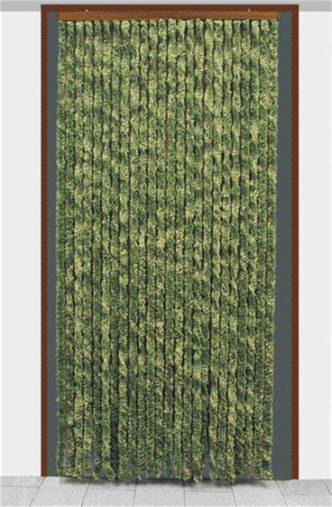 tende per mosche in corda tende veneziane profili porte e tapparelle catalogo