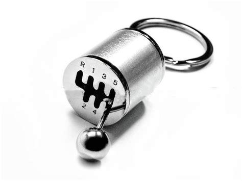 Honda Car Key Chains Wholesale - wholesale creative car stalls keychain multi style