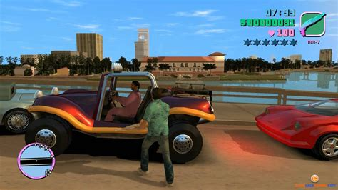 gta full version free download for pc games gta vice city free download full version pc game