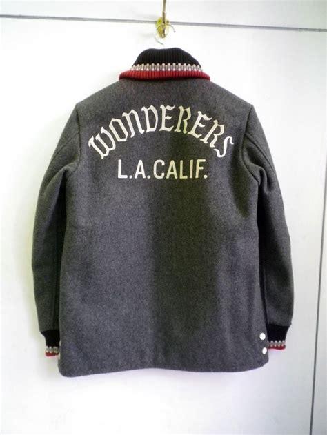 41407 Knit Rib car club coats jacketin