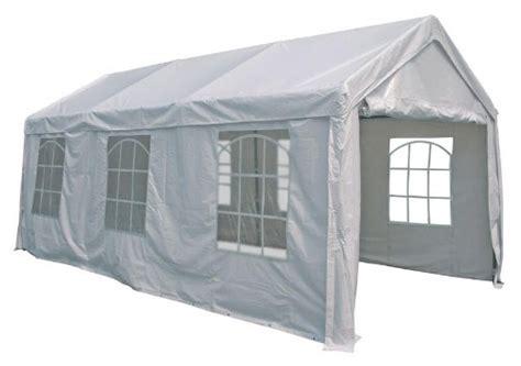 pavillon gã nstig kaufen pavillon 3x6 stabil metal pavillon metal pavillon