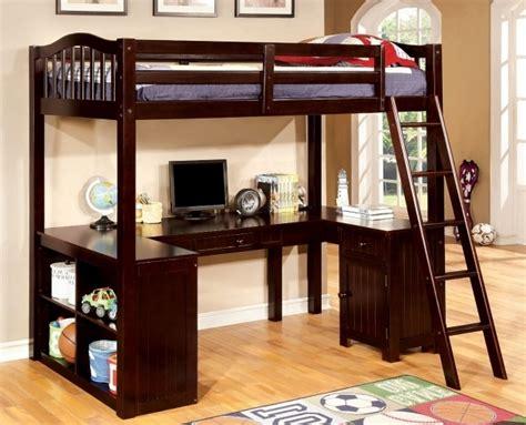 bunk bed   top bunk  bed headboards