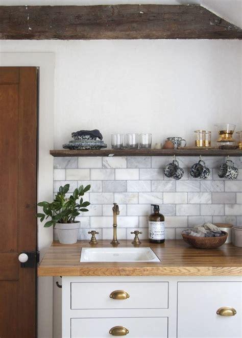 plan de travail cuisine meuble cuisine plan de travail bois therandalls us