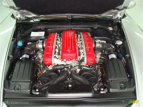 car engine repair manual 2010 ferrari 612 scaglietti regenerative braking service manual 2008 ferrari 612 scaglietti engine repair 2008 ferrari 612 scaglietti