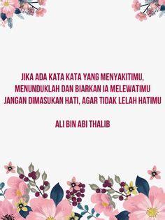 Quote Sayyidina Ali 16 best muslim shia images on muslim islamic
