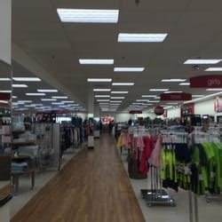 ls at tj maxx tj maxx 24 photos 14 reviews department stores 437
