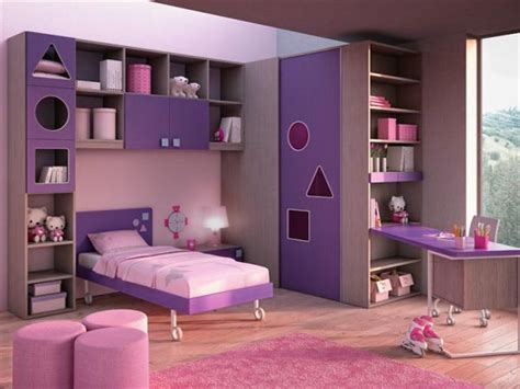 girl room colors how to choose bedroom colors enjoy the look and the mood
