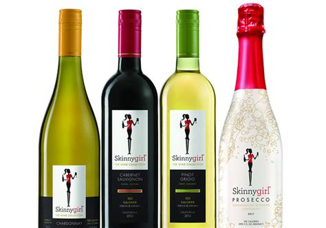 carbohydrates in 4 oz wine can you lose weight while wine natalie maclean