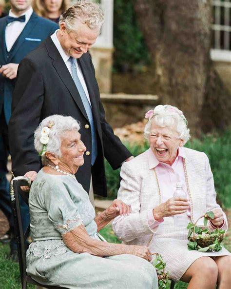 2014 martha stewart wedding hair crowns 68 flower crown ideas to complete your wedding hairstyle