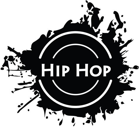 Hip Hop Logo Design | hiphop dance logos graphic design www pixshark com