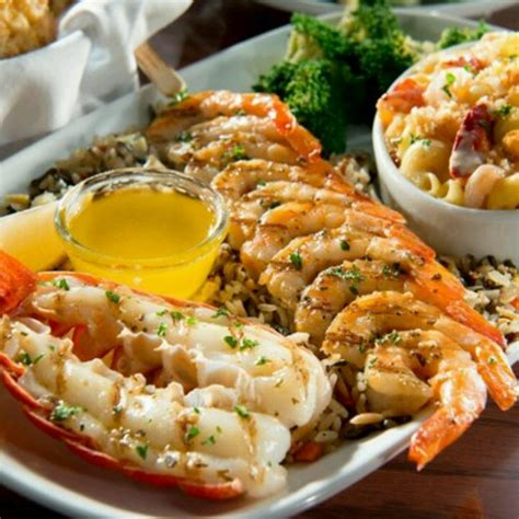 Where Can I Use A Red Lobster Gift Card - 38 best images about favorite resturant food on pinterest beef steak steak dinners