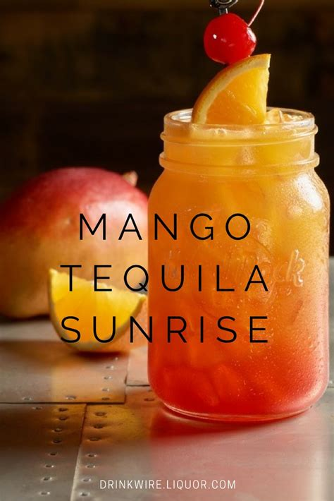 Summer Reading Cocktail With A Twist by 25 Best Ideas About Fruity Mixed Drinks On