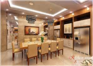 open plan kitchen living room ideas open plan kitchen living room ideas dgmagnets