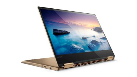 Laptop Lenovo 520 lenovo yoga 720 and 520 authentically and personally yours lenovo