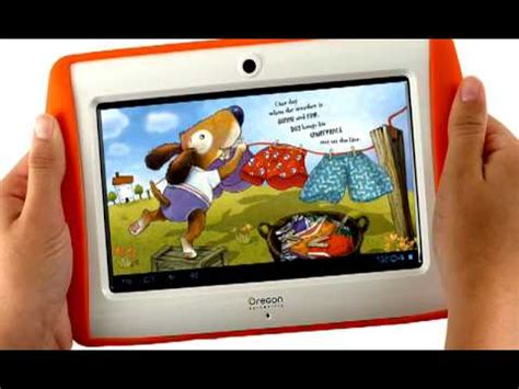 toys r us tablets oregon meep tablet at toys quot r quot us